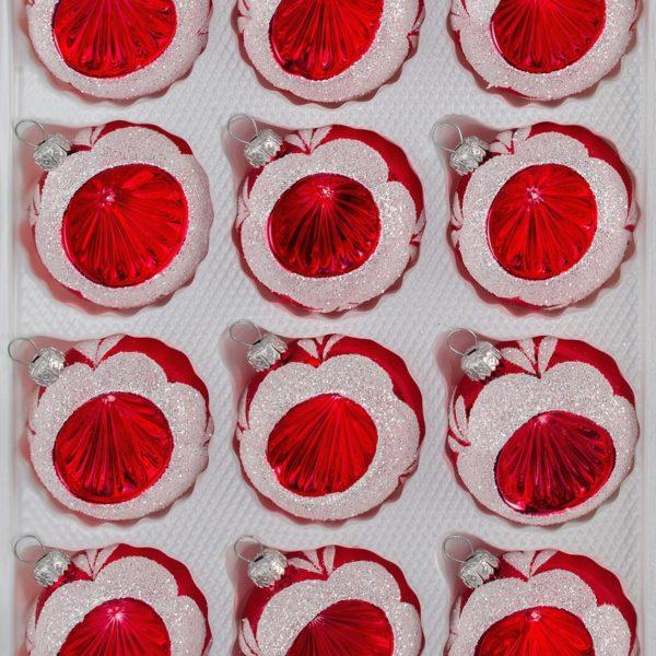 12-teilig-hochglanz-vintage-rot-600x600